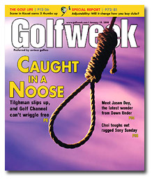 golfweek_noose.jpg